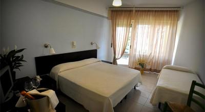 hotel-monnalisa-13