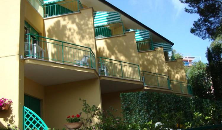 hotel-monnalisa-14