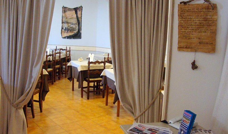 hotel-monnalisa-17