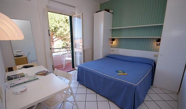 hotel-perseo-10
