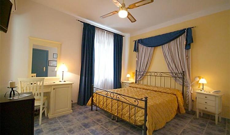 hotel-sant-andrea-11