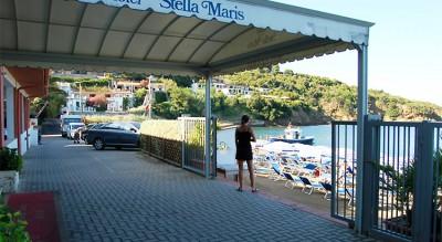 hotel-stella-maris-03