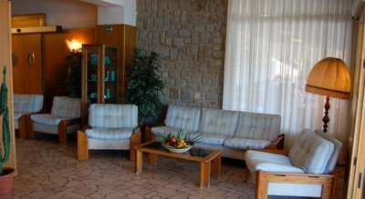 hotel-stella-maris-06