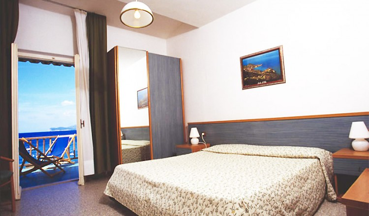 hotel-stella-maris-09