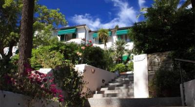hotel-valle-verde-02