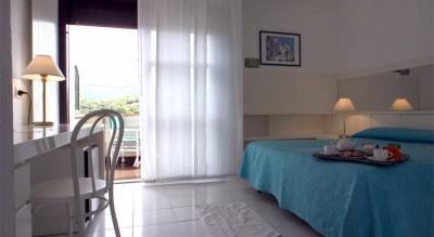 hotel-valle-verde-03