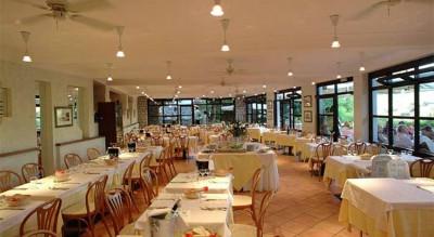 hotel-valle-verde-05