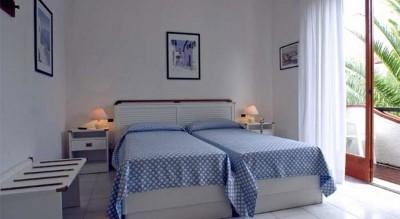 hotel-valle-verde-14