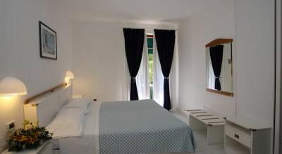 hotel-valle-verde-16
