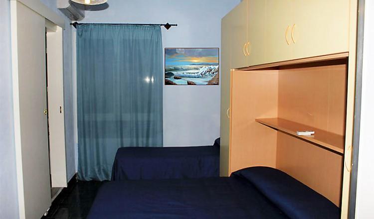 hotel-versilia-07