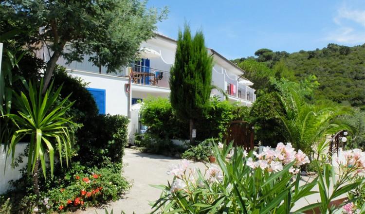 hotel-villa-giulia-05