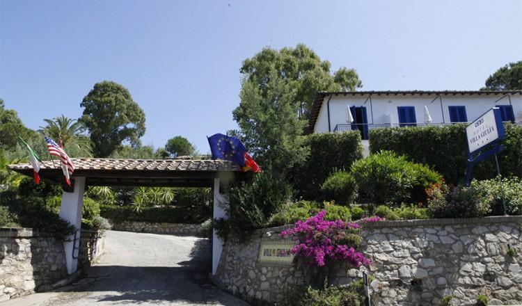 hotel-villa-giulia-07