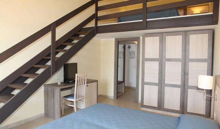 hotel-villa-giulia-09