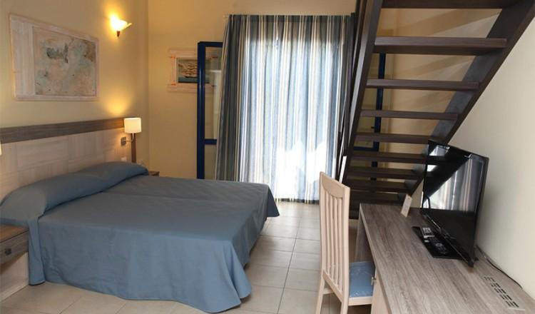 hotel-villa-giulia-10