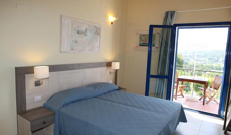 hotel-villa-giulia-11