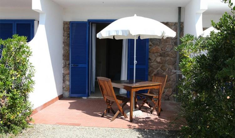 hotel-villa-giulia-12