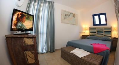 hotel-villa-giulia-14