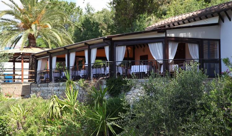 hotel-villa-giulia-16