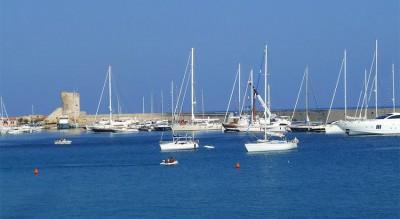 hotel-yacht-club-16