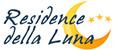Logo Residence Della Luna