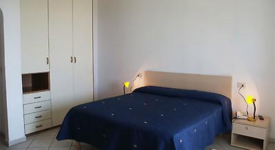 mini-hotel-06