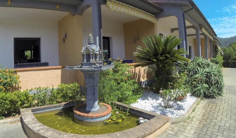 residence-alithai-15