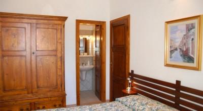 residence-fiorenzo-03