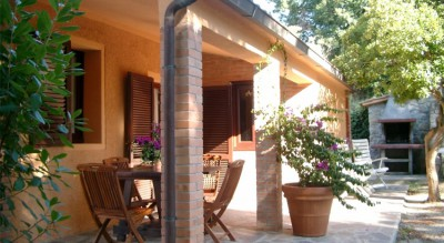 residence-fiorenzo-05