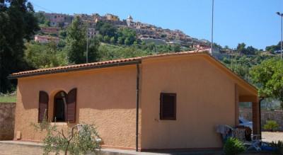 residence-fiorenzo-06