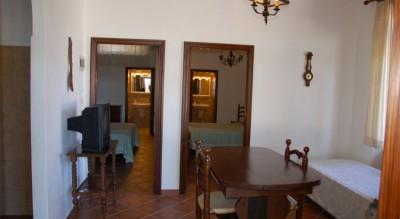 residence-fiorenzo-07