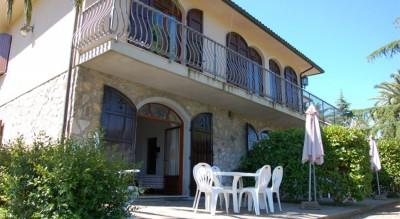 residence-fiorenzo-10