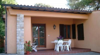 residence-fiorenzo-16
