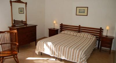 residence-fiorenzo-17