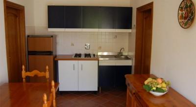 residence-fiorenzo-18