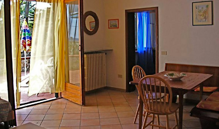 residence-itelba-05
