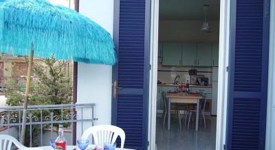 Residenza Marina Azzurra a Marina di Campo