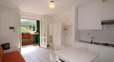 residence-sant-anna-12