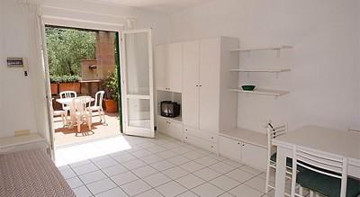 residence-sant-anna-14