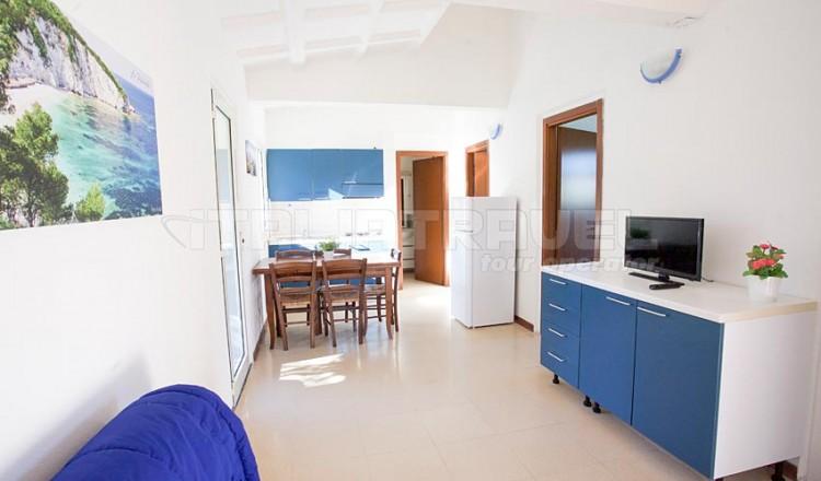 Residence Villa Conti, Elba
