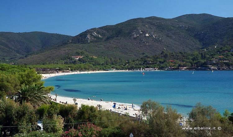 Appartamenti Vacanze Isola D Elba Marina Di Campo