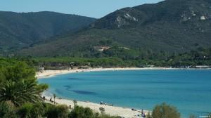 spiaggia-marina-di-campo-home