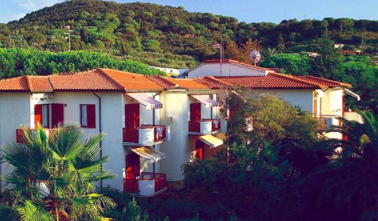 villa-angelica-10