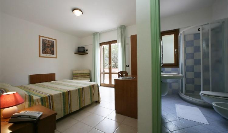 villa-cristina-05