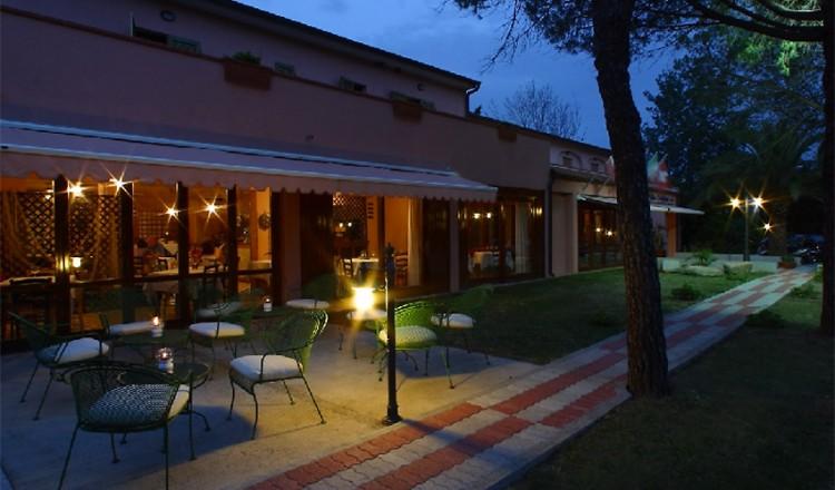 villa-cristina-06