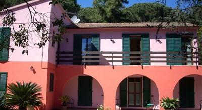 villa-gaia-01