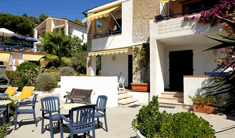 villa-morcone-02