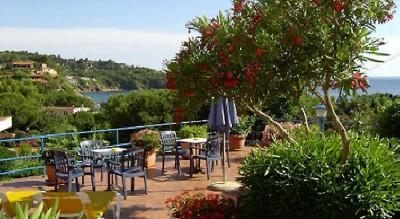 villa-morcone-03