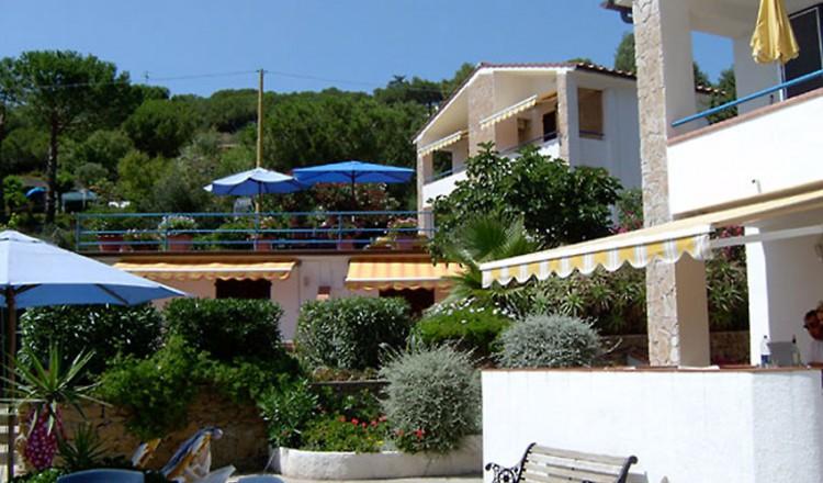 villa-morcone-08