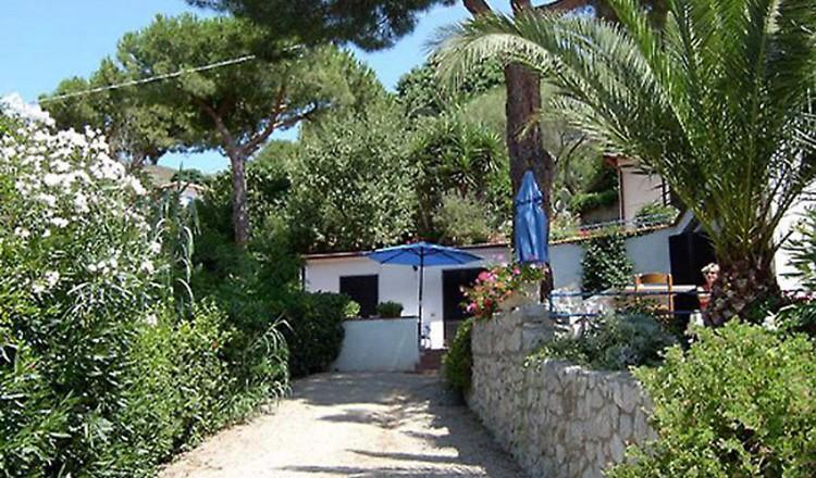 villa-morcone-20