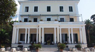 villa-ottone-home